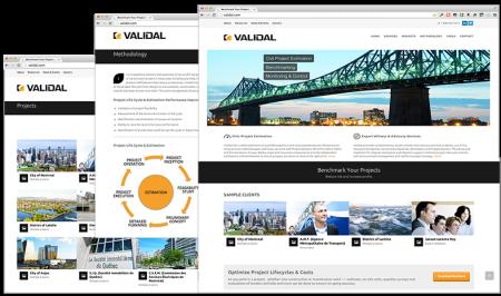 portfolio-validal4