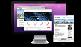 portfolio-mbgfinance2