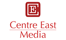 Centre East Media