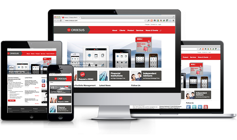 croesus-website