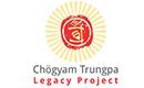 Chogyam Trungpa Legacy Project