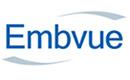 Embvue