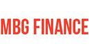 MBG Finance