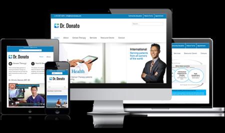 portfolio-Dr-Donato