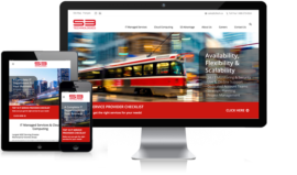 s3-technologies-website-responsive