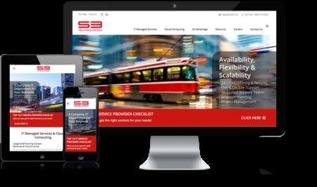 s3-technologies-website-responsive